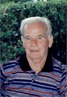 Salvatore Angelo Tidu