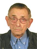 RICCARDO MACCARI