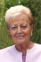 ROSA MARIA SENALDI