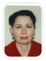 Giuliana Artoni
