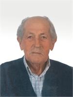 ALBINO MANDIROLA