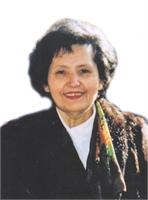Marcella Rattalino