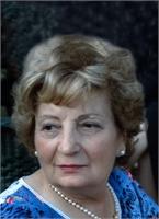 Rosanna Bricca