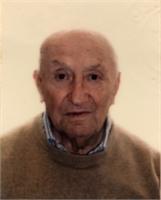 Franco Antonio Frassinelli