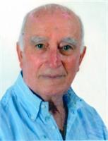 Giovanni Barchi