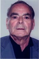 Carmine Caredda