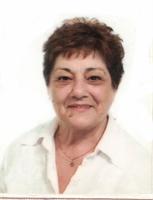 Anna Camporotondo