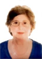 Maria Rosa Maiello