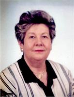 Anna Maria Dall'Arda