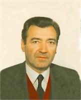RENZO MANDIROLA