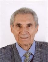 Sergio Falla