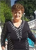Marta Cristofaro