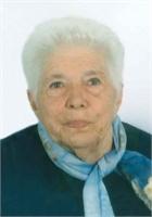 Vittoria Ervas
