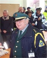 Claudio Consaga