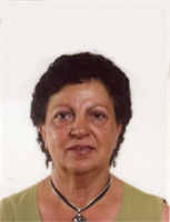 Angela Torre