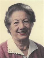 Maria Aloisio