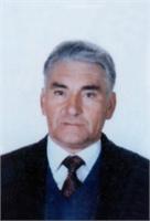 GIULIO DAFFONCHIO