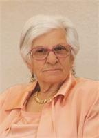 Rachele Capolongo