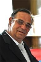 ERCOLE FRANCO SCIORIO