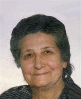Celestina Santamaria