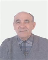 Carlo Semino