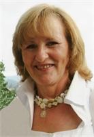 Carla Fornasier