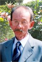 Guido Botta