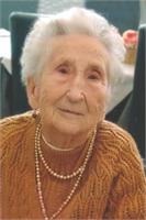 MARIA LOALDI