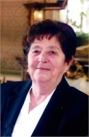 Agnese Tosarello