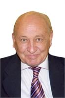 Bellucci Franco