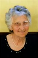 ANNA MARIA BELLOLI