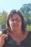 ANNA PAOLINI