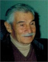 Giuseppe Pietro Orsi