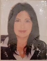 Donatella D'Alessandro