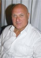 Mario Nureconda