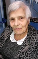 Luigia Fatichi