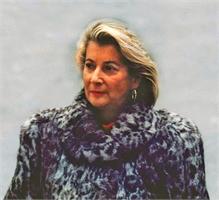 Paola Quercia Zoppellaro