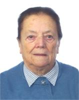 Maria Piera Cagliero