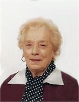 ALBA PAVAN