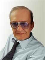 Gian  Franco Mancosu