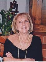 Liliana Romagnoli
