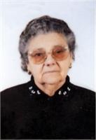 ROSETTA MANDIROLA