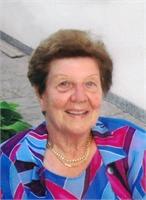 Rosa Bisagni