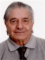 dott. Mariano Sanci