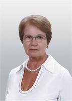 Maria Gabriella Calderan