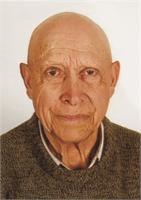 Elio Equitani