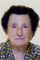 Maddalena BURONI