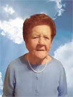 Rosalba Broggini