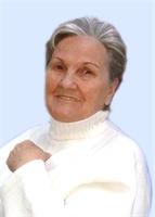 Giuseppina Poggi
