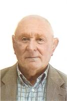 Luigi Dilio
